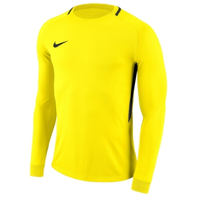 Nike Park III Football Jersey de baieti Junior