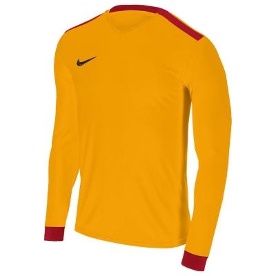 Tricouri cu Maneca Lunga Nike Park II pentru Barbati
