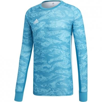 Men's adidas AdiPro 19 Portar Jersey Longsleeve DP3139 adidas teamwear
