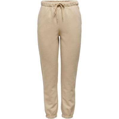 Pantaloni Only Sweat