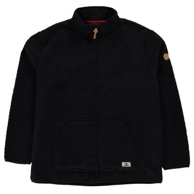 Jachete D555 Bawty pentru Barbati
