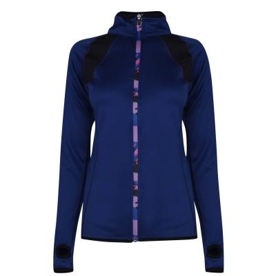 Jachete Marie Claire pentru Femei