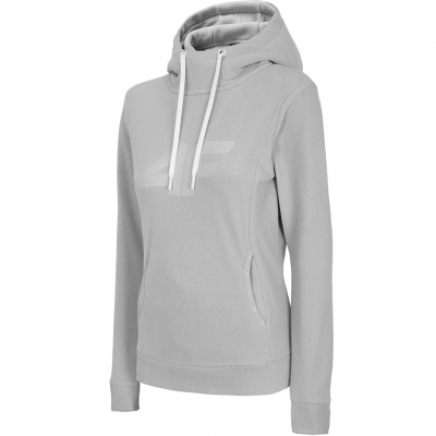 Bluze 's 4F gray NOSH4 PLD003 25S pentru Femei