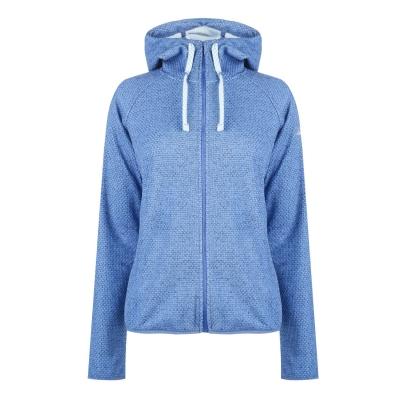 Bluze Columbia Paci pentru Femei