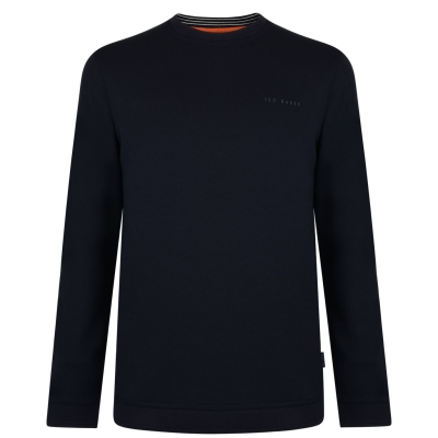 Bluze trening Ted Baker Wall Crew