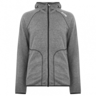 Jachete Regatta Luzon II Hooded