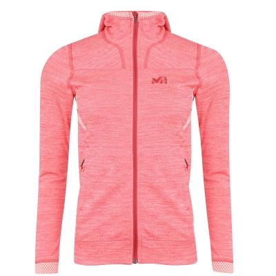 Bluze Hanorace Millet Lokka pentru Femei