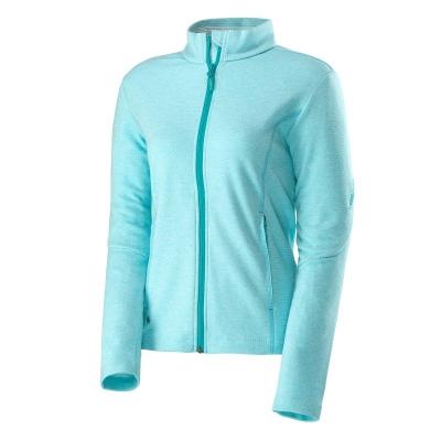 Bluze Jacheta dama System L