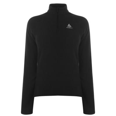 Bluze Odlo Bern pentru Femei