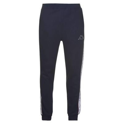 Bluze Kappa Jogging Bottoms pentru Barbati