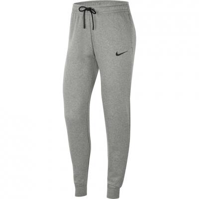 Bluze Pantaloni 's Nike Park 20 Gray CW6961 063 pentru Femei