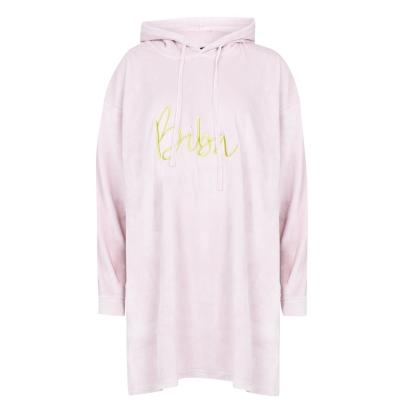 Hanorace Biba Soft Pyjama Top