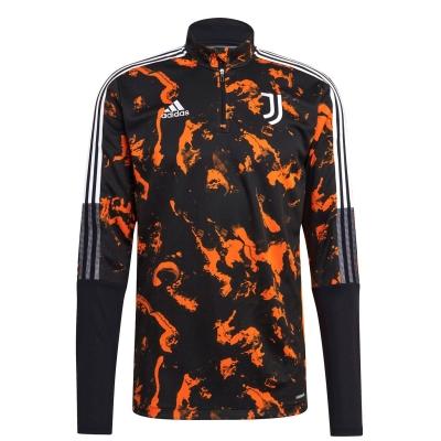 adidas Juventus Graphic Track Top pentru Barbati