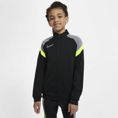 Jachete Trening Nike Academy de baieti
