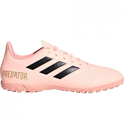 Ghete fotbal adidas Predator Tango 18.4 TF DB2142