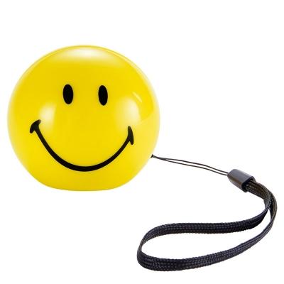 Boxa Portabila Smiley Bigben