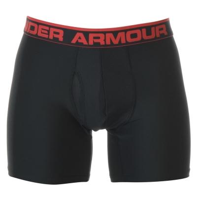 Boxeri Under Armour Armour THE ORIGINAL 6in