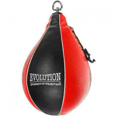 Boxing pear Evolution suspended TG-22
