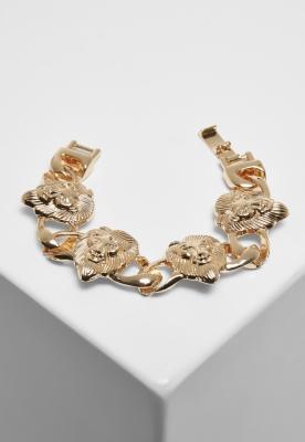 Lion Bracelet Urban Classics