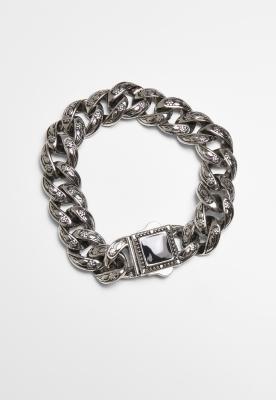 Monumental Basic Bracelet Urban Classics