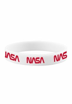 NASA Bracelet Mister Tee