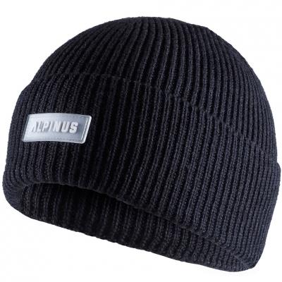 Alpinus Auckland Hat dark gray A3