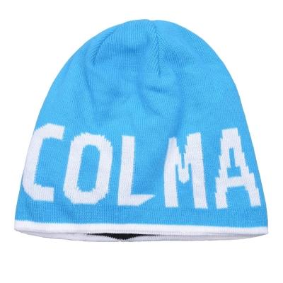 Colmar Ice Beanie Sn91