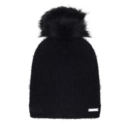 Firetrap Beanie Hat pentru Femei