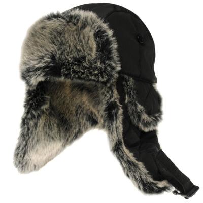 Firetrap Trapper Hat pentru Barbati