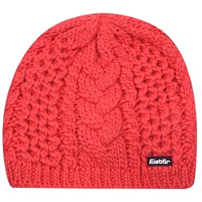 Eisbar Afra Knit Hat pentru femei