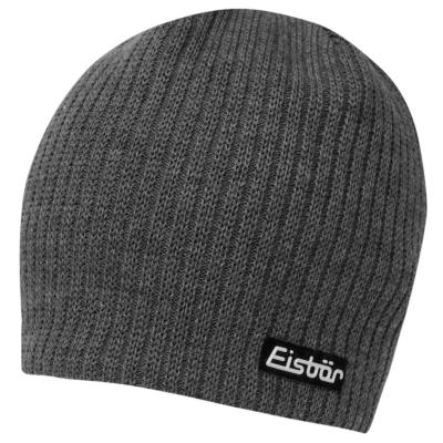 Eisbar Dido Beanie Hat de adulti