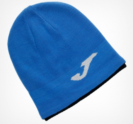 Assortment   Hat Reversible Royal Joma