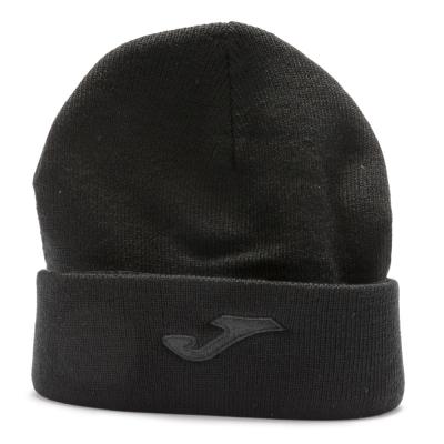 Hat Black -pack 10 Uds- Joma