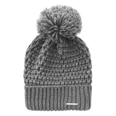 Nevica Banff Beanie Hat pentru Femei