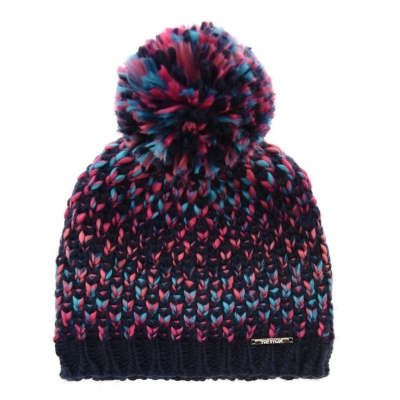 Nevica Davos Beanie Hat pentru Femei