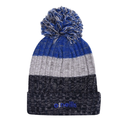 ONeills Bowen Beanie Hat pentru Barbati