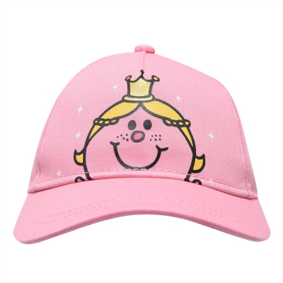 Character Hat Bebe