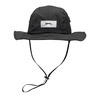 Slazenger Banger Banger Festival Hat