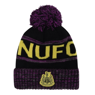 Team United Bobble Hat