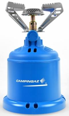 CAMPINGAZ 206 S TOURIST COOKER