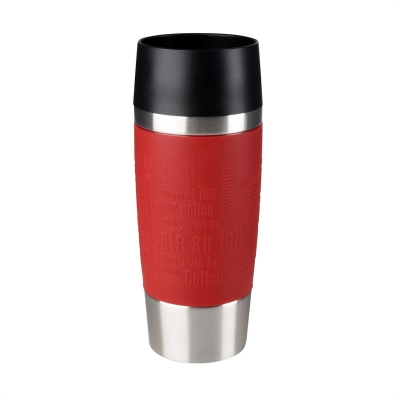 Tefal 360ml Travel Mug