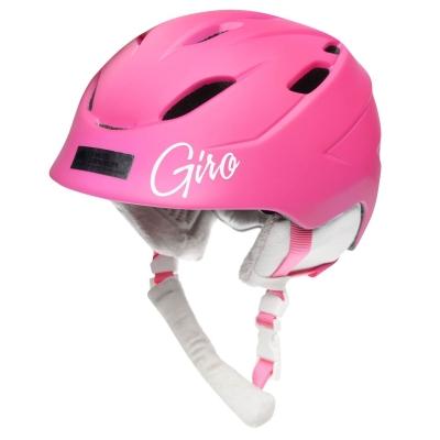 Casca Giro Decade pentru Femei