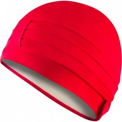 Casca inot Aqua-Speed  red col . 31 pentru Femei