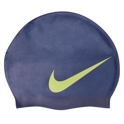 Casca inot Nike Swoosh