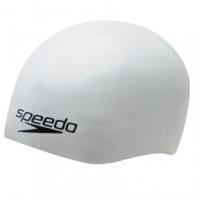 Casca inot silicon Speedo Fastskin
