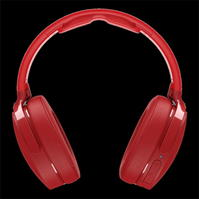 Skull Candy 3 BT On Ear Headphones