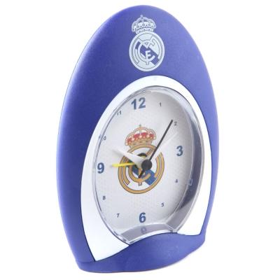 Team Alarm Clock