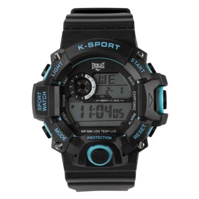Everlast Digital Watch