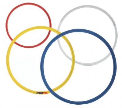 Cerchio Diam.70 Cm Max Sport