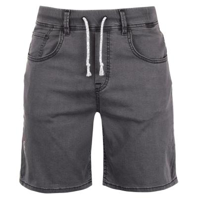 Pantaloni scurti Chillaz Oahu pentru Barbati